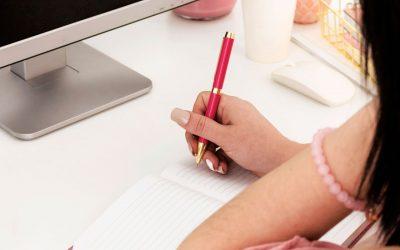 Comment organiser son planning en freelance